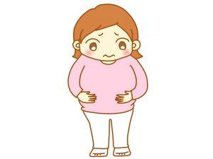 食べ過ぎ、肥満